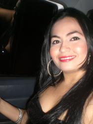 Princesita84's picture