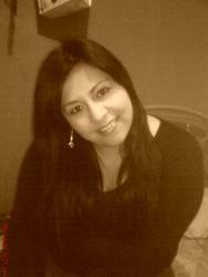 Lucia 259510's picture
