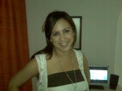 Lalita's picture