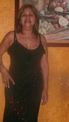 nena milo's picture