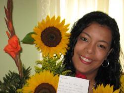 alejandra upegui's picture