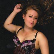muñeca's picture