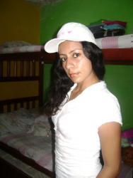 solviviana's picture