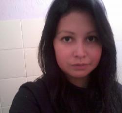 carolainne's picture
