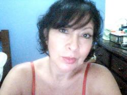 lolitamor's picture