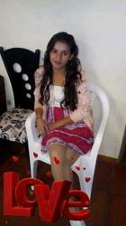 sandra rivera's picture