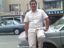 fenix1969's picture